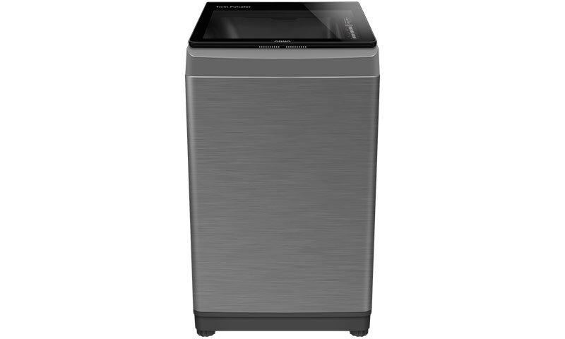 Máy giặt Aqua AQW-W90CT - cửa trên, 9kg