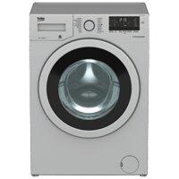 Máy giặt Beko WMY 81283 SLB2 - cửa ngang, inverter, 8kg