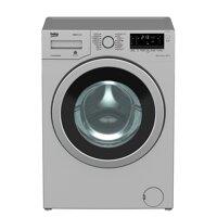 Máy giặt Beko WMY 91493 SLB1 (WMY91493SLB1) -  cửa ngang, inverter, 9kg