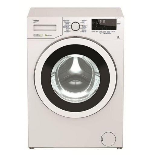 Máy giặt Beko WMY71083LB3 (WMY-71083-LB3) - cửa ngang