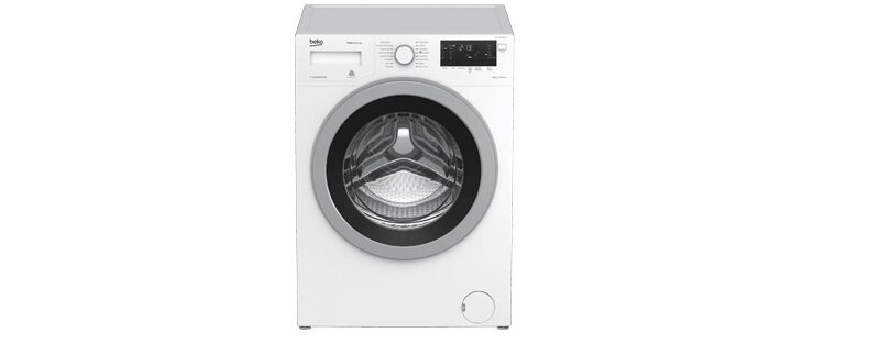 Máy giặt Beko WMY91283PTLB2