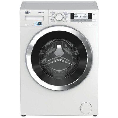 Máy giặt Beko WTE 11735 XCST- Inverter, 11KG , lồng ngang