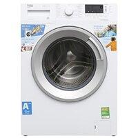 Máy giặt Beko WTE 7512 XS0 - Inverter, 7 kg