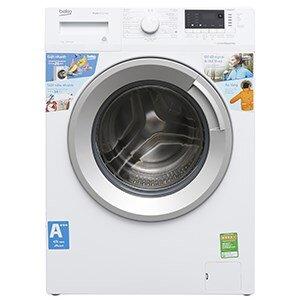 Máy giặt Beko WTV 8512 XS0 - Inverter, 8 kg