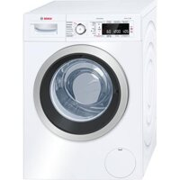 Máy giặt Bosch i-DOS WAT28660EE - 8 kg