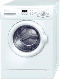 Máy giặt Bosch WAA24222 (WAA 24222) - Lồ̀ng ngang, 5 Kg