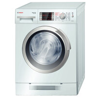 Máy giặt Bosch WAE1660SG