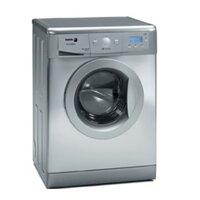 Máy giặt Bosch WAE18161SG - Lồng ngang, 7 Kg