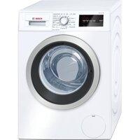 Máy giặt Bosch WAP28380SG