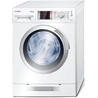 Máy giặt Bosch WAS24060 - 8kg