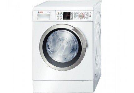 Máy giặt Bosch WAS24468ME - Lồ̀ng ngang, 8 Kg