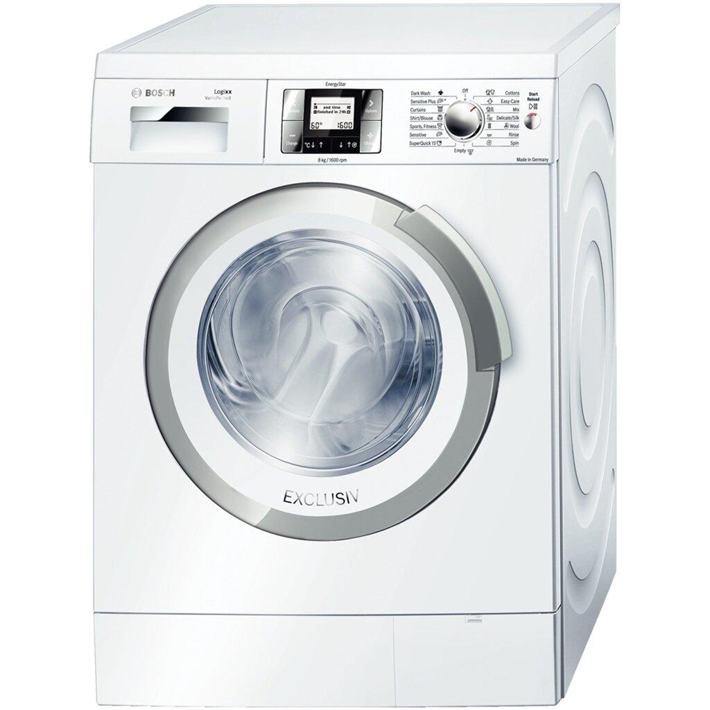 Máy giặt Bosch WAS32798ME
