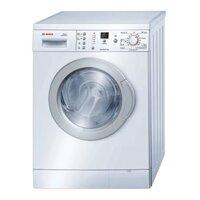 Máy giặt Bosch WAS32890EU - Lồ̀ng ngang, 8 Kg