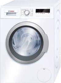 Máy giặt Bosch WAT24160SG