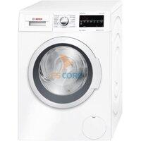 Máy giặt Bosch WAT24468ES