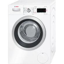 Máy giặt Bosch WAU28440SG - 10kg