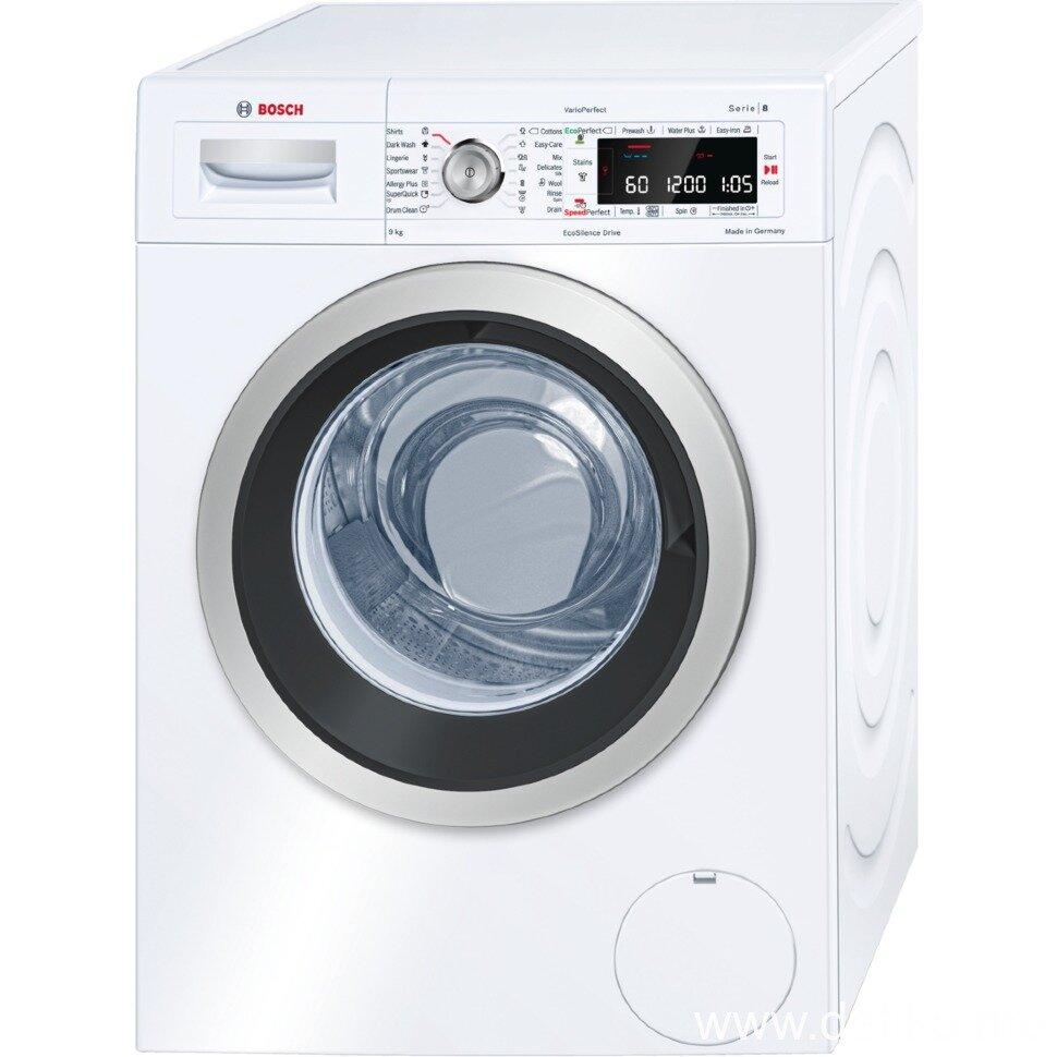 Máy giặt Bosch WAW28560EU