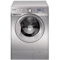 Máy giặt Brandt BW8212LX