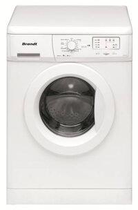 Máy giặt Brandt WFA0877A