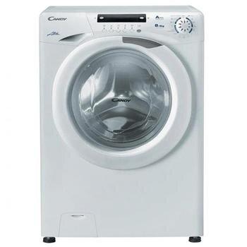 Máy giặt Candy EVO 12103DW-S