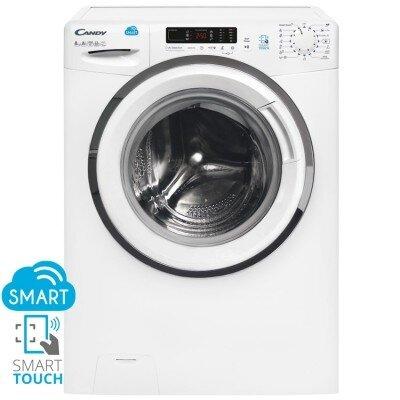 Máy giặt Candy HSC 1292D3Q/1-S