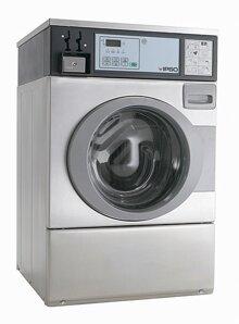 Máy giặt công nghiệp DSK XGQ-30F - Lồng ngang, 30 Kg