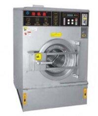 Máy giặt công nghiệp Foshan Goworld CW10D