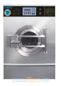 Máy giặt công nghiệp Foshan Goworld CX8D