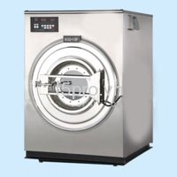 Máy giặt công nghiệp Foshan Goworld XGQ-15F