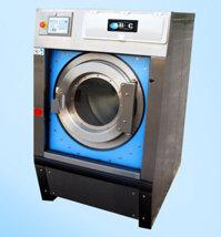 Máy giặt công nghiệp Image SP40 (SP 40)