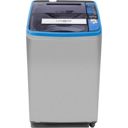 Máy Giặt Cửa Trên Aqua AQW-U850AT - 8.5 kg
