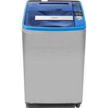 Máy Giặt Cửa Trên Aqua AQW-F800AT - 8.0 kg