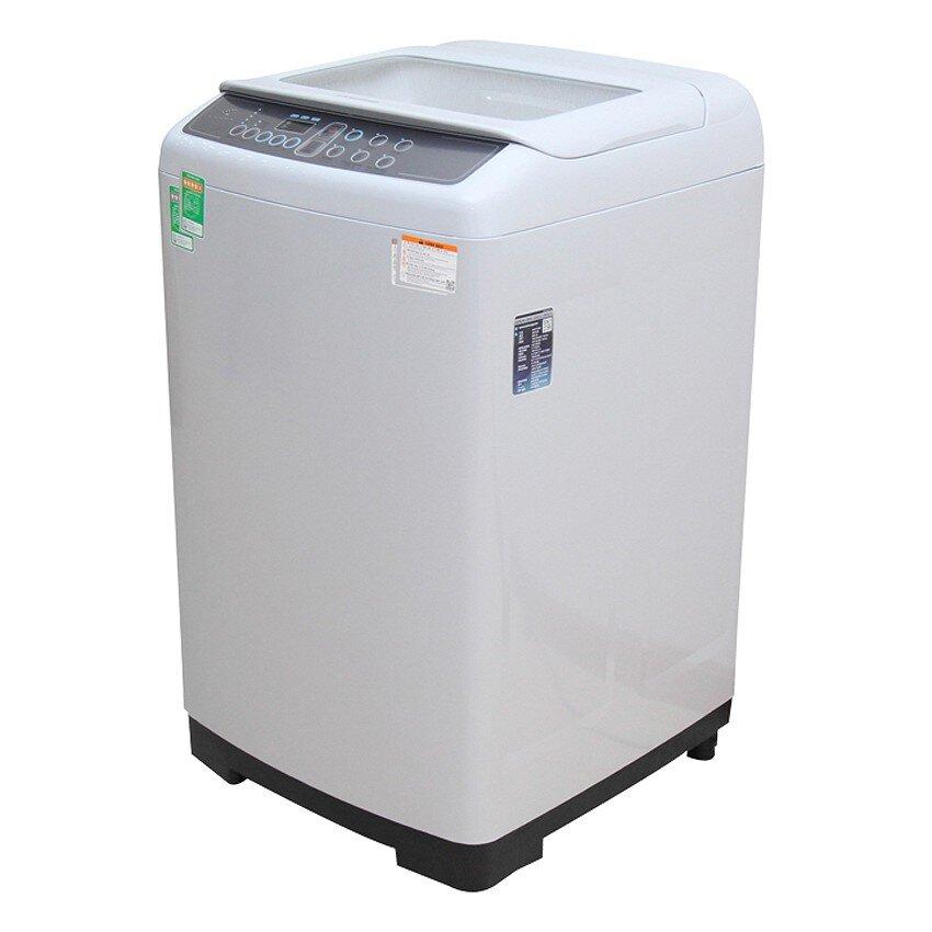 Máy giặt cửa trên Samsung WA80H4000SW1 (WA 80H4000SW1) 8Kg