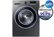 Máy giặt cửa trước Digital Inverter 90KEOUW