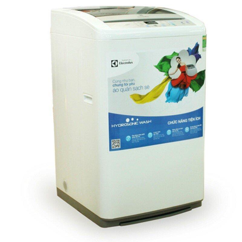 Máy giặt Electrolux 7.0 kg EWT7042S