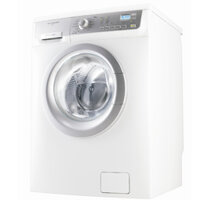 Máy giặt Electrolux EWF1073 - Lồng ngang, 7 Kg