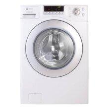 Máy giặt Electrolux EWF10751 ( EWF-10751) - Lồng ngang, 7 Kg