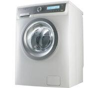 Máy giặt Electrolux EWF1082 (EWF-1082) - Lồng ngang, 8 Kg