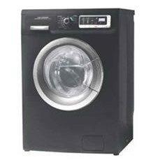 Máy giặt Electrolux EWF10831G (EWF-10831G) - Lồng ngang, 8 Kg