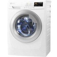 Máy giặt Electrolux EWF10843 (EWF-10843) - Lồng ngang, 8 Kg