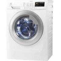 Máy giặt Electrolux EWF10844 - Lồng ngang, 8kg, Inverter