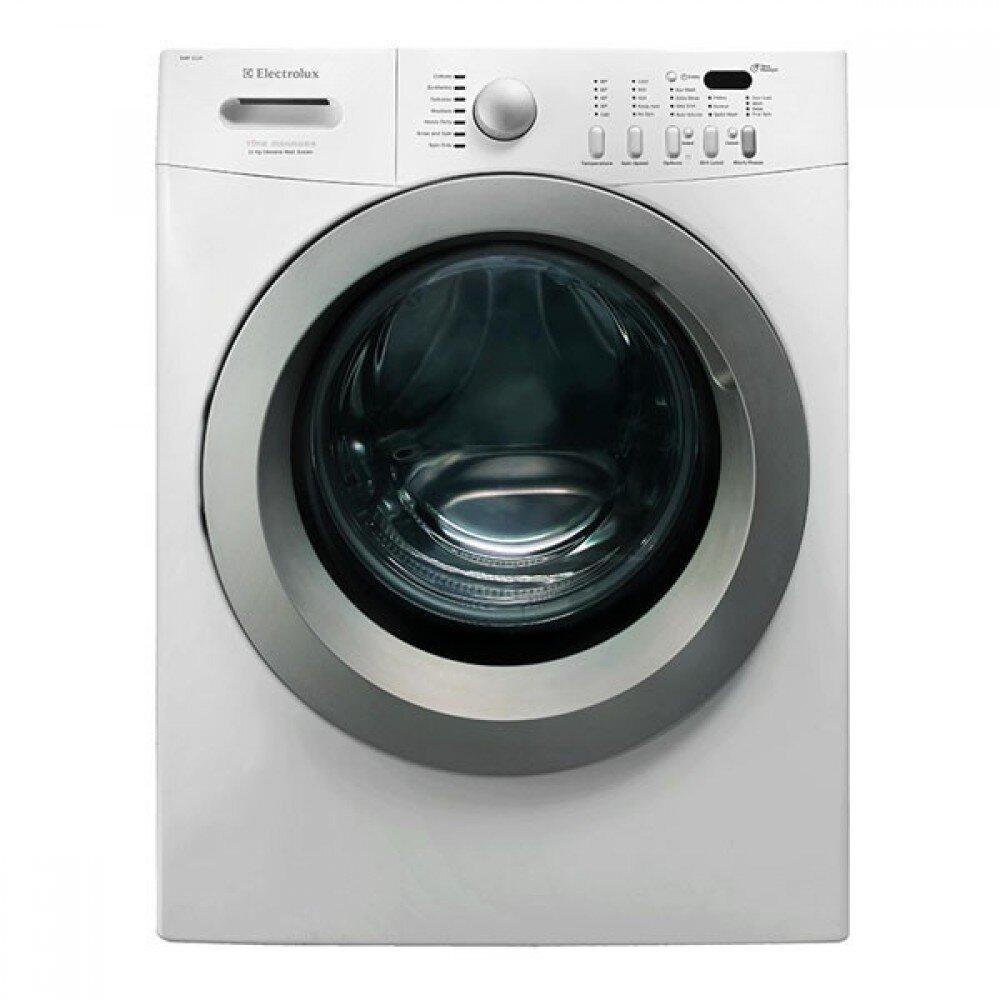 Máy giặt Electrolux EWF114UWO - Lồng ngang, 11 Kg