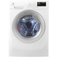 Máy giặt Electrolux EWF12844 (EWF-12844) - Lồng ngang, 8kg
