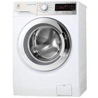 Máy giặt Electrolux EWF12935 - inverter, 9.5kg