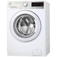 Máy giặt Electrolux EWF12938 - 9kg, Inverter