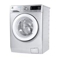 Máy giặt Electrolux EWF12938S - 9kg, Inverter