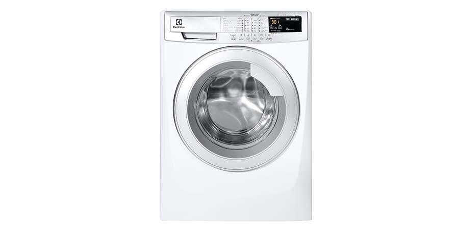 Máy giặt Electrolux EWF12944 - Inverter, 9kg