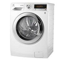 Máy giặt Electrolux EWF14023 - 10kg, Inverter