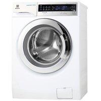 Máy giặt  Electrolux EWF14113 - lồng ngang, 11kg, Inverter