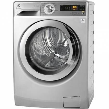 Máy giặt  Electrolux EWF14113S - lồng ngang, 11kg, Inverter